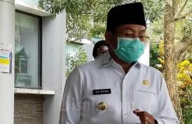 Kota Malang Alokasikan Rp70 Miliar Penanganan Covid-19 pada 2021