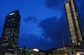 Tiga Bank Jumbo Laporkan Kinerja, BCA (BBCA) Paling Kokoh?