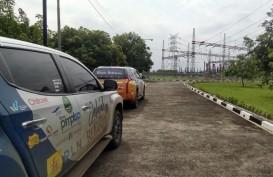 Jelajah Segitiga Rebana III: Gardu Induk Baru Disiapkan di Kawasan Industri Subang