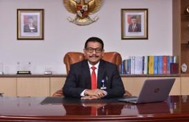 Bank Nagari Susun Strategi  Perkuat UMKM dan Melawan Rentenir