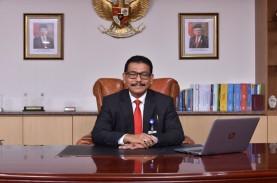 Bank Nagari Susun Strategi Perkuat UMKM dan Melawan…