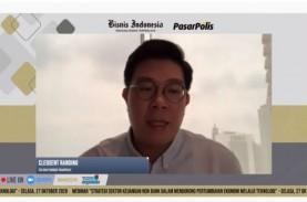 PasarPolis: Asuransi Digital Efektif Tembus Segmen…