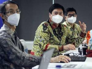 Semester I/2020 Garudafood Catatkan Laba Bersih Seniali Rp3.914 Miliar