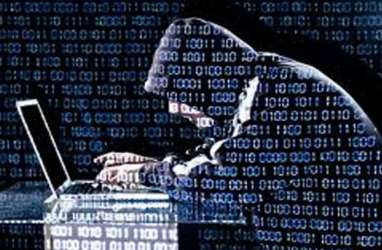 Awas! KashmirBlack, Botnet yang Dijalankan dari Indonesia, Serang Situs Web