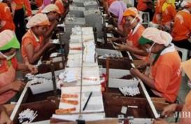 Upah Minimum 2021, Harapan Buruh Ada di Tangan Gubernur?