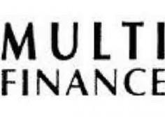 Multifinance Siap Bangkit, APPI Ungkap Cara 'Bertarung' Hadapi Fintech