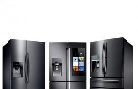 Pasar Berkembang, Samsung Rilis 3 Produk Baru Elektronik Rumah Tangga