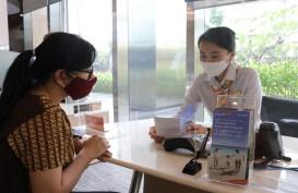Proteksi Prima Medika, Asuransi Kesehatan Terjangkau di Tengah Pandemi
