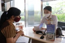 Proteksi Prima Medika, Asuransi Kesehatan Terjangkau…