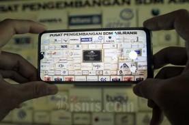 AAUI: Regulasi Insurtech Harus Jamin Keamanan Nasabah…