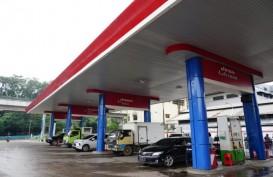Libur Panjang, Pertamina Pastikan Pasokan LPG, BBM, Avtur Aman
