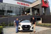Nissan Indonesia Kirim Kicks e-Power ke Pembeli