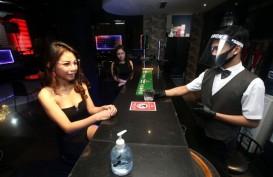 Jelajah Segitiga Rebana III: Dunia Malam Subang Siap 'Sambut' Investor