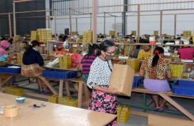 Pabrik Rokok Kecil Usulkan Penaikan Tarif Cukai 2021 Moderat