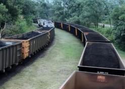 Bukit Asam (PTBA) Yakin Proyek Gasifikasi Batu Bara Bisa Hemat Devisa Negara