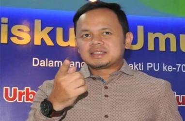 Pembatasan Sosial Berskala Mikro dan Komunitas di Bogor Dilanjutkan