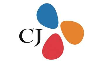 Library Pictures Dukung Produksi Film Lokal CJ Entertainment di Indonesia, Vietnam dan Turki