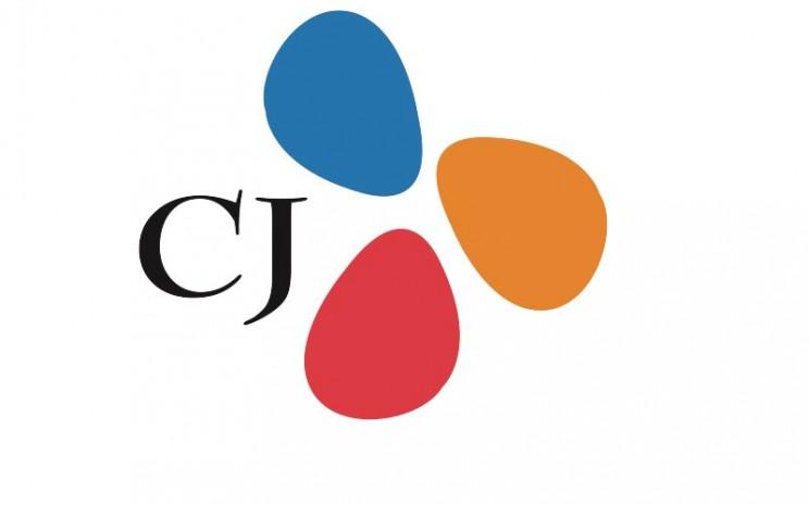 Library Pictures Dukung Produksi Film Lokal CJ Entertainment di Indonesia, Vietnam dan Turki. - logo