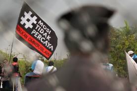 Kadin Berharap UMP Jatim Seirama dengan Pemerintah…