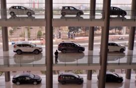 Pajak 0 Persen Mobil Baru Urung Berlaku, Pelaku Usaha Mendukung