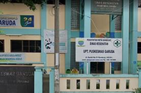 14 Relawan Mundur dari Uji Vaksin Covid-19 Sinovac-Unpad,…