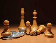 Sebelum Mengubah Pivot Bisnis, Pahami Faktor Berikut Ini