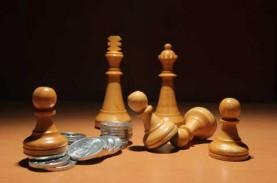 Sebelum Mengubah Pivot Bisnis, Pahami Faktor Berikut…