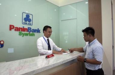 Panin Dubai Syariah (PNBS) Terbitkan Saham Baru, Bank Panin Jadi Pembeli Siaga