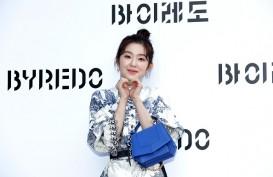 Netizen Korea Minta Irene Hengkang dari Red Velvet