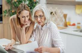 Tips Membina Hubungan Baik dengan Mertua