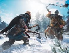 Neftlix Adaptasi Game Assasin's Creed Jadi Serial Animasi dan Live Action