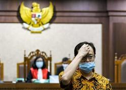 Kasus Jiwasraya, BEI Panggil Perusahaan Terkait Benny Tjokro dan Heru Hidayat