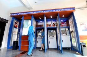 Bank BJB (BJBR) Rilis Obligasi Rp500 Miliar, Bunga…