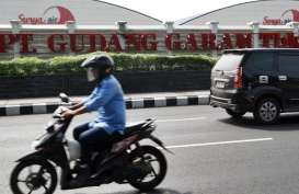 Pemilik Gudang Garam Tan Siok Tjien, Orang Terkaya ke-3 di Indonesia Berharta Rp88 Triliun
