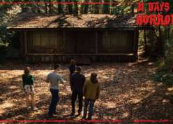 Sinopsis Film The Cabin in the Woods, Tayang Jam 23:30 WIB di Trans TV