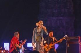 Konser Virtual Prambanan Jazz Festival 2020: Jadwal,…