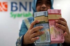 BNI Syariah Salurkan Pembiayaan kepada Pemuda Indonesia…