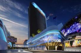 Kasino dan Resor Khusus Dewasa Senilai US$1 Miliar Dibuka di Las Vegas
