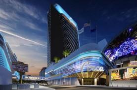 Kasino dan Resor Khusus Dewasa Senilai US$1 Miliar…