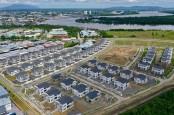 Pemulihan Bisnis Properti Malaysia Didorong Permintaan Lahan Industri