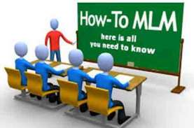 Dukung Usaha MLM, Kemendag Gandeng Asosiasi Genjot…