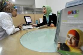 Agen Asuransi Bakal Ikut Tingkatkan Literasi Masyarakat