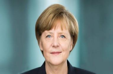Gelombang Dua Pandemi Covid-19, Jerman Terapkan Pembatasan Mirip Lockdown