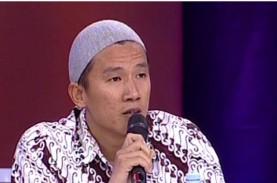 Ustaz Felix Siauw Gagal Tampil di Universitas Gajah…