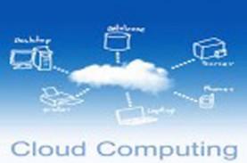 Dorong Transformasi Digital, Penyelenggara Cloud Bidik…