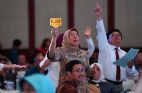 Lelang Rumah Sitaan Bank Harga Rp120 Juta di Bekasi.…