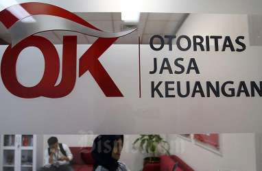 Risiko Utang Macet Naik, OJK Ingatkan Lonjakan Klaim Asuransi Kredit