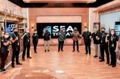 Wishnutama Ingin SEA Today milik Telkom Promosikan Pariwisata Indonesia