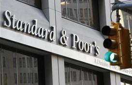 S&P Yakin Krisis Utang Global Bisa Dihindari