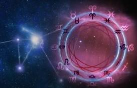 Ini Ramalan Zodiak Akhir Pekan Oktober 2020